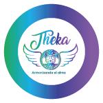 theka.com.co