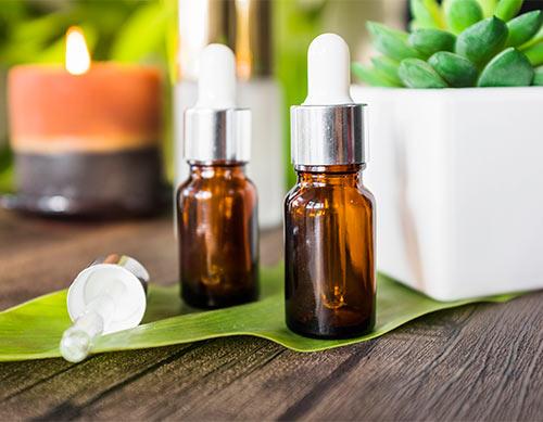 aromaterapia-theka