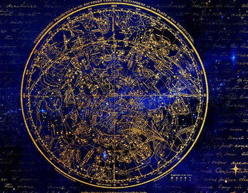 astrologia-theka