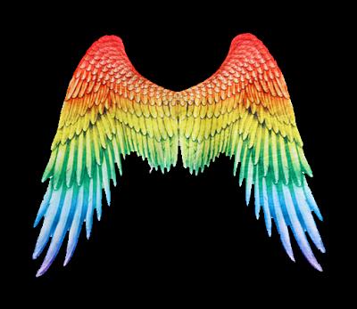 alas-arcangeles-taller