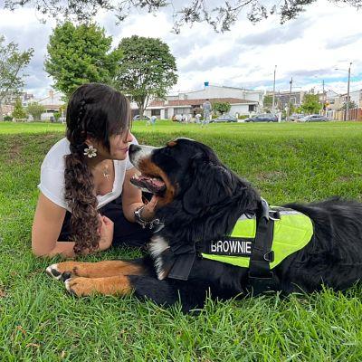terapias en animales